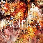 Pia Pacifica