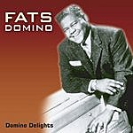 Fats Domino Domino Delights Live