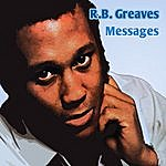R. B. Greaves Messages