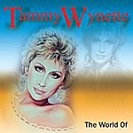 Tammy Wynette The World Of' Live