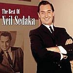 Neil Sedaka The Best Of