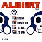 Albert Albert Ep