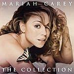 Mariah Carey The Collection