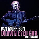 Van Morrison The Collection