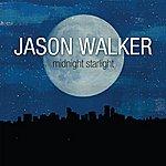 Jason Walker Midnight Starlight