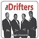 The Drifters Magic Moments
