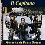 Fabio Frizzi O.S.T. IL Capitano