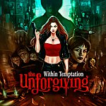 Within Temptation The Unforgiving (Special Edition)