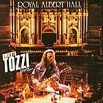 Umberto Tozzi Royal Albert Hall (Live)