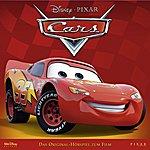 The Cars Cars
