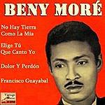 Beny Moré Francisco Guayabal