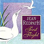Jean Redpath First Flight