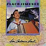 Flaco Jimenez San Antonio Soul
