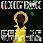 Gregory Isaacs Best Of Gregory Isaacs V. 1 & 2