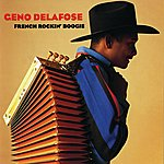 Geno Delafose French Rockin' Boogie