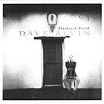 Dave Alvin Blackjack David