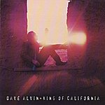 Dave Alvin King Of California