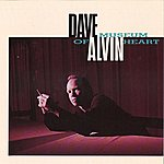 Dave Alvin Museum Of Heart