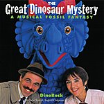Dinorock The Great Dinosaur Mystery - A Musical Fossil Fantasy