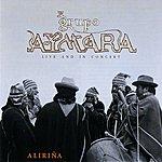 Grupo Aymara Alirina