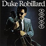 Duke Robillard Swing
