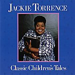 Jackie Torrence Classic Children's Tales