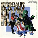 Dinorock Dinosaur Rock