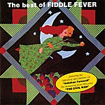 Fiddle Fever Best Of Fiddle Fever - Waltz Of The Wind