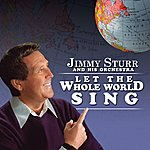 Jimmy Sturr Let The Whole World Sing