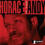 Horace Andy Mr. Bassie