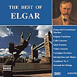 Edward Elgar Elgar: The Best Of Elgar