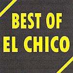 El Chico Best Of El Chico
