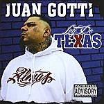 Juan Gotti Ley De Texas