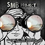 SMB Project Gazing At The World Through Binocular Eyes