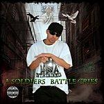 Sabo A Soldiers Battle Cries