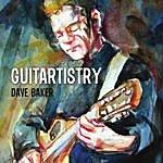 Dave Baker Guitartistry