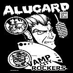 Alucard Vamp City Rockers