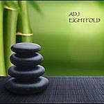 ADJ Eightfold