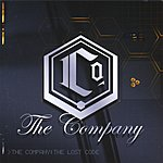Company The Lost Code
