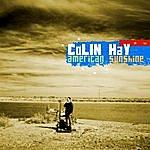 Colin Hay American Sunshine