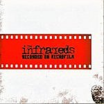 Infrareds Recorded On Microfilm