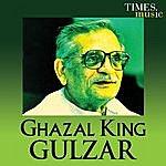 Gulzar Ghazal King Gulzar