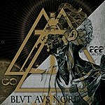 Blut Aus Nord 777 – Sect(S)