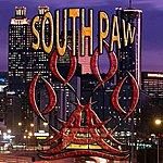 South P.A.W. Paw Pimpin - Single