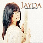 Jayda Why Do We