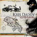 Kris Daddy Education Pour Les Youth