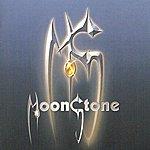 Moonstone Moonstone