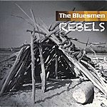 The Bluesmen Rebels