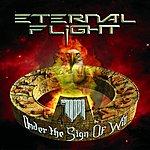 Eternal Flight Under The Sign Of Will