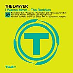 The Lawyer I Wanna MMM... The Remixes